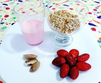 Lanche saudável_40 Comer é uma Arte