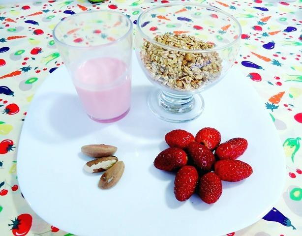 Lanche saudável_40 Comer é uma Arte - Cópia (2)
