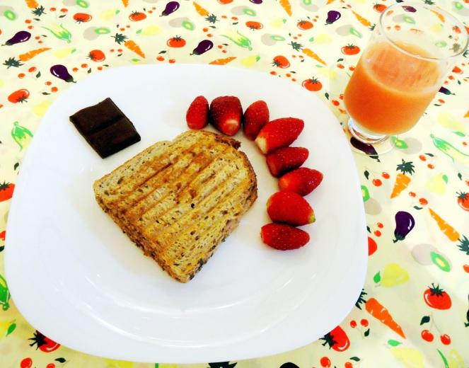 Chocolate_consumo saudável_Comer é uma Arte